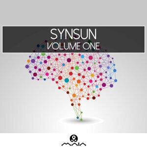 SynSUN, Insum, SynSUN, Insum 歌手頭像