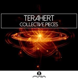 Terahert, Tacit, Tacit, Terahert 歌手頭像