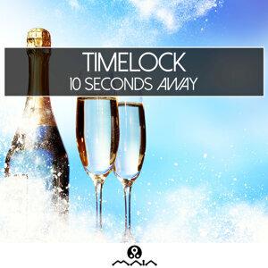 Timelock, Sun Control Species, Timelock, Sun Control Species 歌手頭像