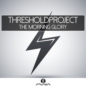 ThreSholdProject 歌手頭像
