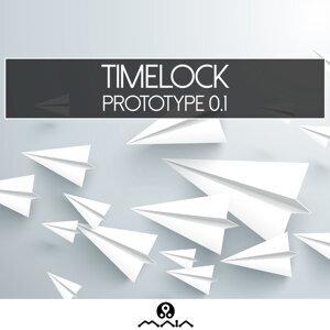 Timelock, Basic, Oforia, Timelock, Basic, Oforia 歌手頭像