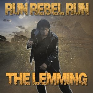 The Lemming 歌手頭像