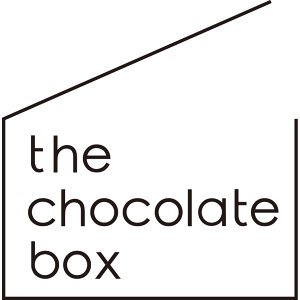 the chocolate box (the chocolate box) 歌手頭像