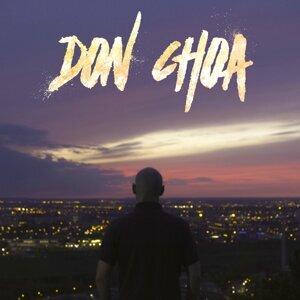 Don Choa 歌手頭像