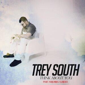 Trey South 歌手頭像