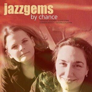 Jazzgems 歌手頭像
