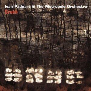 Ivan Paduart & The Metropole Orchestra 歌手頭像