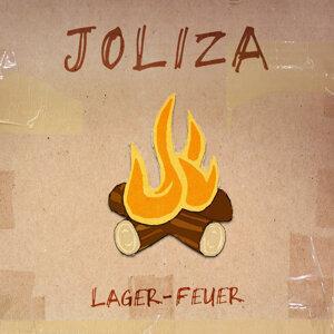 Joliza 歌手頭像