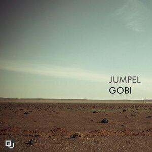 Jumpel 歌手頭像