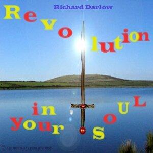 Richard Darlow 歌手頭像