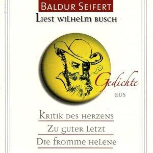Baldur Seifert 歌手頭像