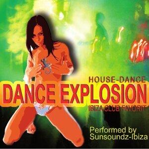 Sunsoundz Ibiza 歌手頭像