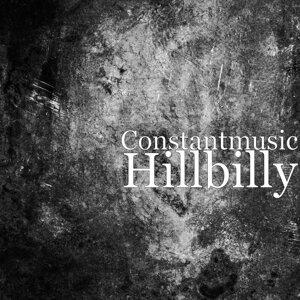 Constantmusic 歌手頭像