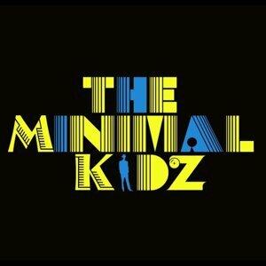 The Minimal Kidz 歌手頭像