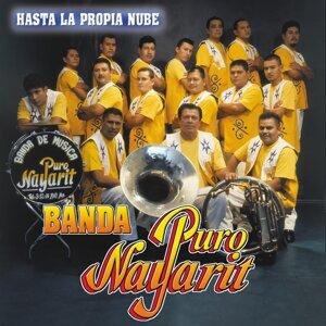 Banda Puro Nayarit 歌手頭像