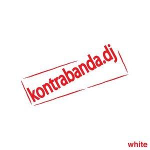 Kontrabanda.dj 歌手頭像