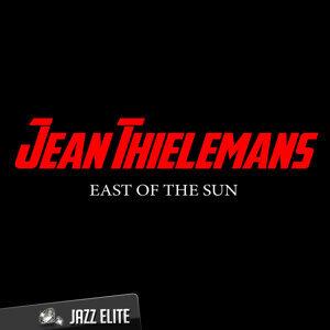 Jean Thielemans