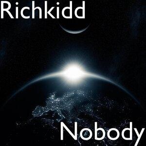 Richkidd 歌手頭像