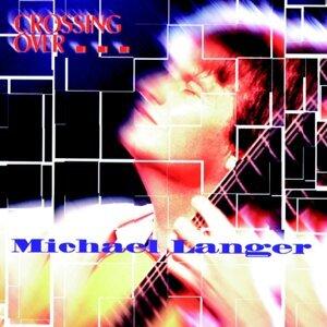 Michael Langer 歌手頭像
