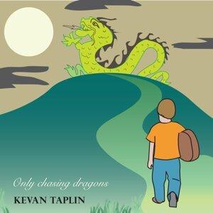 Kevan Taplin 歌手頭像