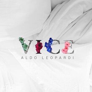 Aldo Leopardi 歌手頭像