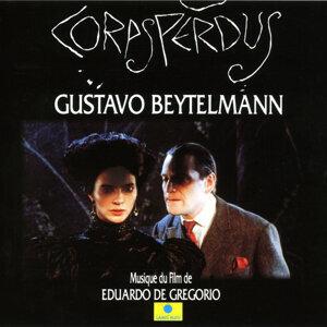 Gustavo Beytelmann 歌手頭像