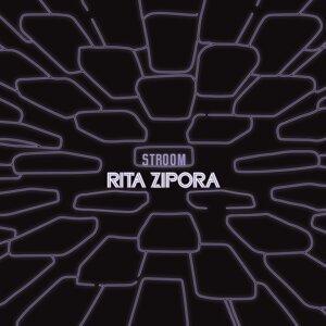 Rita Zipora 歌手頭像