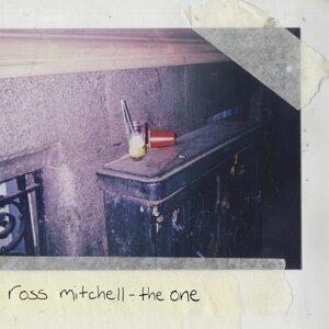 Ross Mitchell 歌手頭像