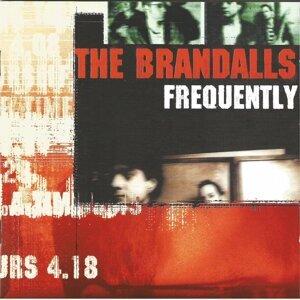 The Brandalls 歌手頭像