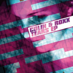 Colin Roxx 歌手頭像