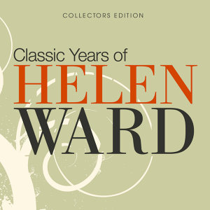 Helen Ward 歌手頭像