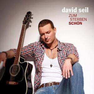 David Seil 歌手頭像