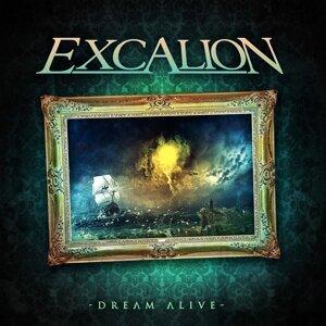 Excalion 歌手頭像