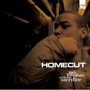 Homecut