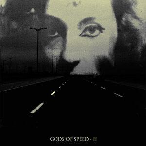 Gods of Speed 歌手頭像