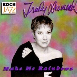 Trudy Desmond 歌手頭像