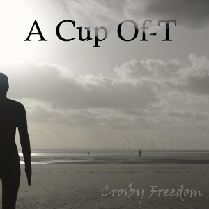 A Cup Of-T 歌手頭像