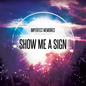 Show Me a Sign 歌手頭像