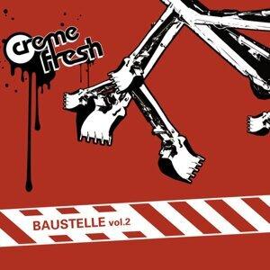Creme Fresh