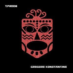 Gregore Konstantine 歌手頭像
