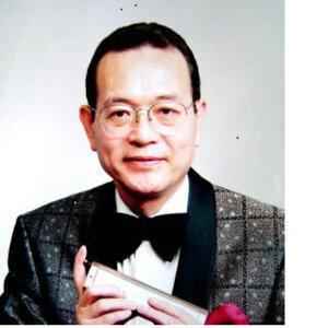 町田 明夫  ワールドチャンピオン 歌手頭像