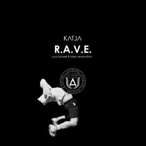 Katja 歌手頭像