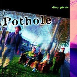 Pothole 歌手頭像