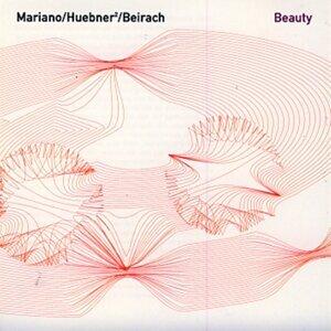 Mariano/Huebner²/Beirach 歌手頭像