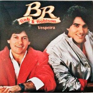 Bob & Robson 歌手頭像