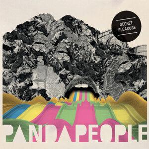 Panda People