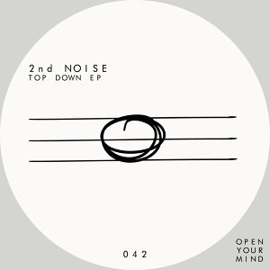 2nd Noise 歌手頭像