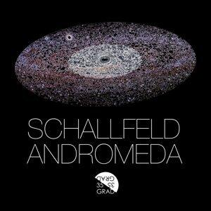 Schallfeld 歌手頭像
