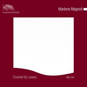 Marlene Magnoli 歌手頭像