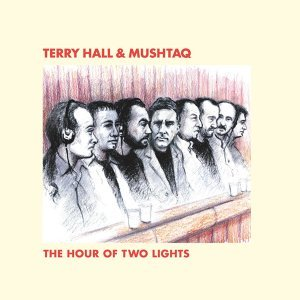 Terry Hall & Mushtaq 歌手頭像